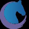 Franklin Method Equestrian